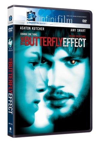 butterfly_effect_01.jpg