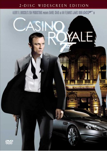 imdb casino royal