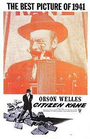 psychoanalytical viewing of citizen kane essay A summary of filmic elements in 's citizen kane learn exactly what happened in this chapter, scene, or section of citizen kane and what it means perfect for acing essays, tests, and quizzes, as well as for writing lesson plans.