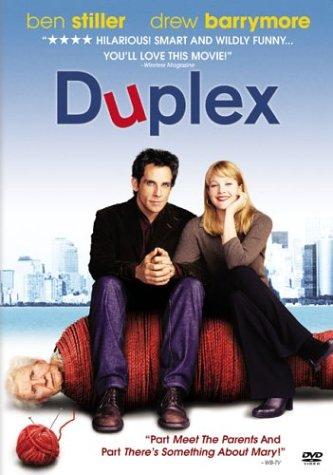 Best Movie Download: Duplex movies