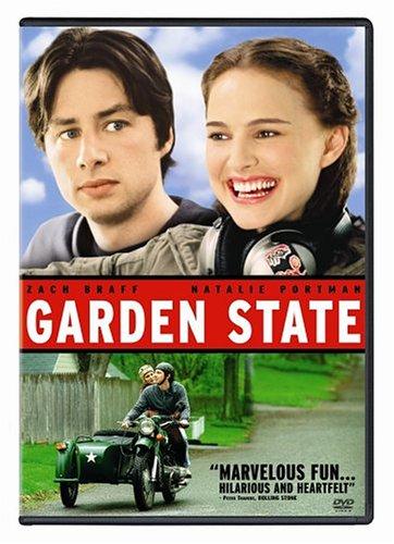 garden_state_01.jpg