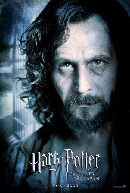 Harry Potter i wiêzie? Azkabanu / Harry Potter and the Prisober of Azkaban (2004) PLDUB.720p.BRRip.XViD.AC3-CAMBiO /DUB PL